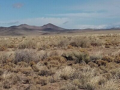10.5  Acre Off Grid Ranch-Affordable-Southern Colorado-$6,500 Value!