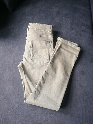 Boys  8 Years, Next  Casual/Everyday Skinny Fit Jeans Bnwt