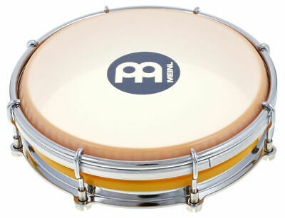 "Claves MEINL Klanghölzer Percussion Redwood 8/"" X 1/"""
