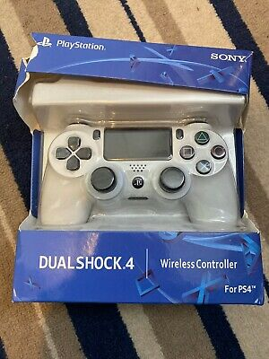 Playstation Wireless Controller Read Description