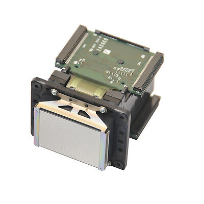 Original Roland RE-640 / VS-640 / RA-640 Eco Solvent Printhead (DX7) -6701409010