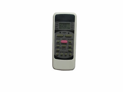 Remote Control For Media R51/E R51F M-R51DA R51/E R51/CE BG-R51D Air Conditioner