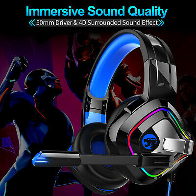 UK Turtle Beach Recon 70X Gaming Headset for Nintendo Switch, PS4, Xbox One, PC