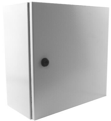 """Electrical Cabinet PEHSTR20  20/"""" x 16/"""" x 7.5/"""""""