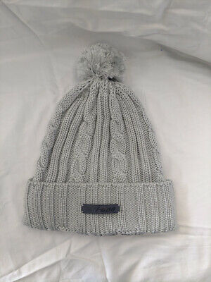 Ski-Doo Ladies' Knitted Hat