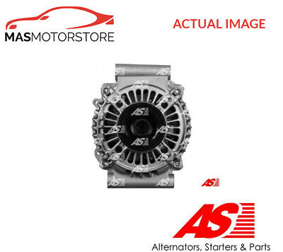 Engine Generator Alternator As-Pl A6034 P New Oe Replacement