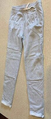 NWT - Country Road Kids - Girls Tracksuit Pants - Size 10