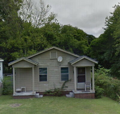 Fixer upper house for sale