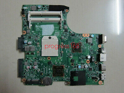 510567-001 HP Laptop Series Compaq CQ40 CQ40-600 AMD Motherboard Free shipping