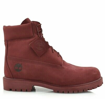 TIMBERLAND DONNA EUR 50,00 | PicClick IT