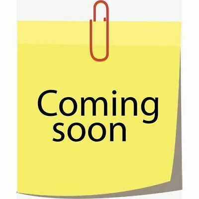 For PS4 PlayStation 4 Wireless Bluetooth Controller Game Gamepad Joystick UK SE