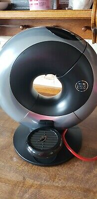 Delonghi EDG736.S Nescafe Eclipse Dolce Gusto Coffee Machine