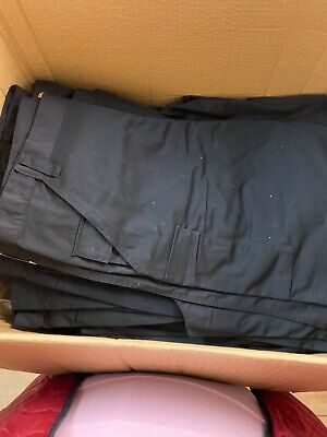 Box Of Chinos (30 Items Mixed Sizes)