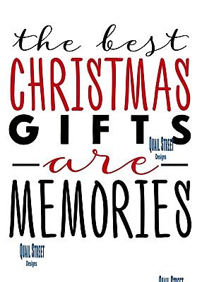The Best Things are Memories Adventure Wall Sticker WS-51569