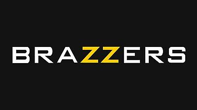 LIMITED STOCK | BRAZZERS account Premium (guarantee 6 Months)