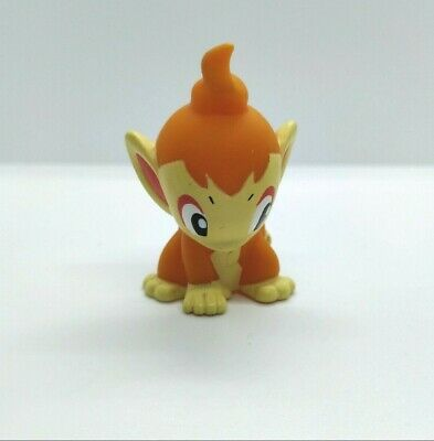 1996-2000 C.G.T.S.J Bandai Pokemon ~ HOLLOW FIGURES ~ Loads to Choose From