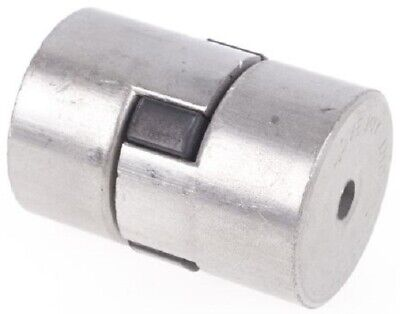 Lenze LOVEJOY STRAIGHT JAW COUPLING 51x35mm 1° 1/4″ Bore, Smooth Action