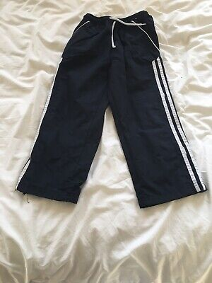 Children's Trackie Bottoms 5 Years