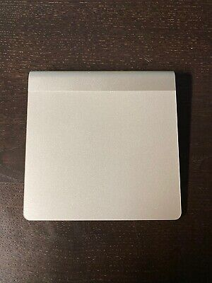 Apple Magic Trackpad MC380LL/A A1339 - EXCELLENT