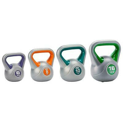 York Fitness Kettlebell Fitness Gym Pre Order 19th April Limited Stock