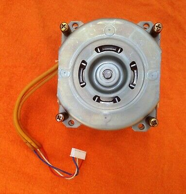 Panasonic Bread Maker Machine Electric Motor for Model SD 200