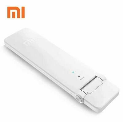 Xiaomi WiFi Repeater 2 300Mbps Amplifier Extender Signal Booster