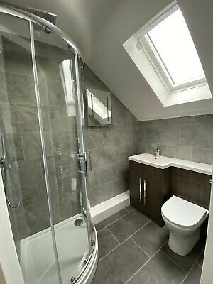 Property - Rooms To Rent!  Coventry!