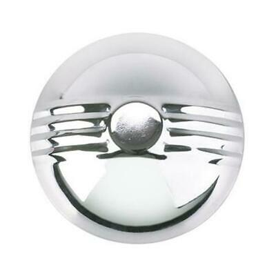 Steelcraft Hubcap