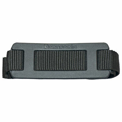 Genuine Panasonic Toughbook CF-18 CF-19 Shoulder Carry strap Extension *New*
