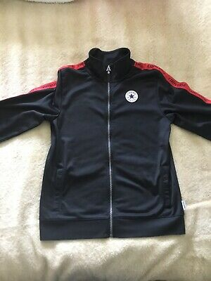 Converse Jacket Age 12-13 Years
