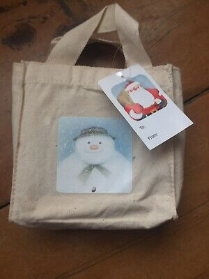 puffin picture books In Bag