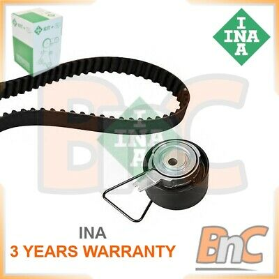 197 NEW LHN100560L WITH AUTO TENSIONING LANDROVER FREELANDER 1.8 TIMING BELT
