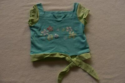 ESPRIT girls top size 6 months - $3 post option