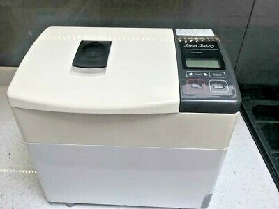 Panasonic Automatic Breadmaker SDBT55P Missing Mixing Paddle & Power cord repair