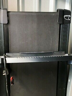 Electric Treadmill Running Machine. Proform Bought Then Never Used