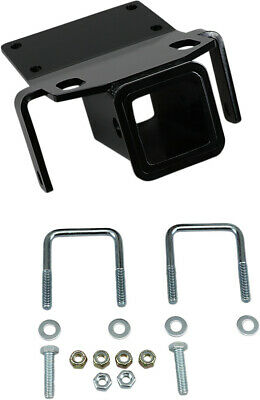 Receiver hitch mule 610 - Moose Utility Division