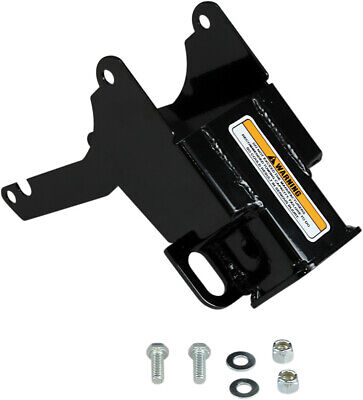 Receiver hitch 2 canam - PRODUCT NAME: Hitch - Moose Utility Division