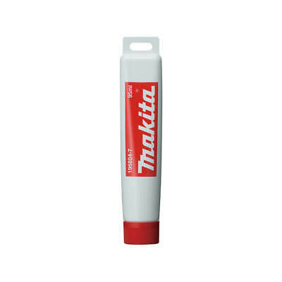 Makita 196804-7 95 mL SDS Rotary Hammer Lube Grease