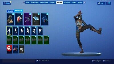 Season 1 battle pass fortnite accounts read description