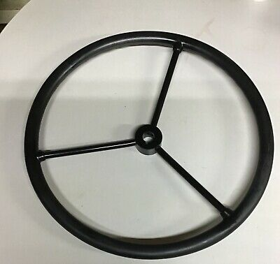 Minneapolis Moline G, GB & R and others,  Steering Wheel Replaces part # 10A8502