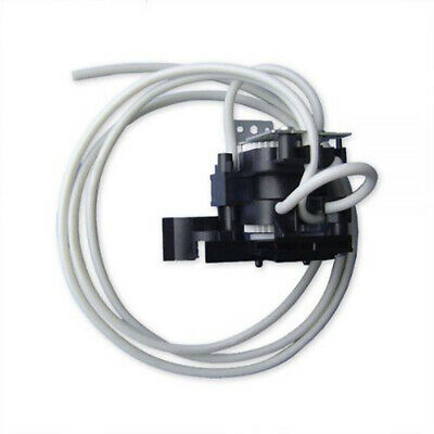Solvent Resistant Ink Pump for Roland SP-300V/ SJ-645 EX/ SJ-745 EX/ SJ-1000