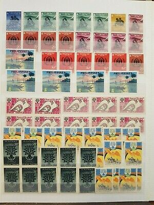 Teamatic Refugees Worldwide Dealer Stock Stamps Collection  M/S Mnh Lot#5