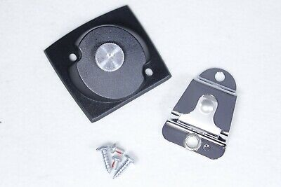 Motorola Wall/Counter Bracket 20 Degree Mounting Scanner Attachment DS457