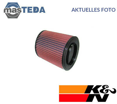 E-9228 Luftfilter Filter NEU K/&N Filters