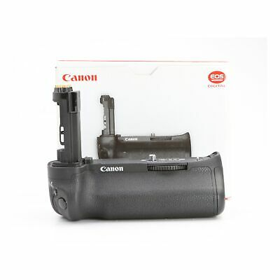 Canon Batterie-Pack BG-E20 EOS 5D Mark IV + Sehr Gut (229796)