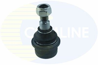 Front Lower Ball Joint Inc Nut Fits Mercedes Benz CL Model 215 CLS 21 Febi 23417