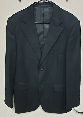LeWin Suit Jacket