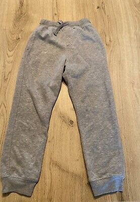 tracksuit bottoms For Boys , Age 7/8 Years , By Primark