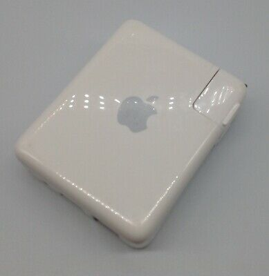 Apple A1264 Airport Express Base Station