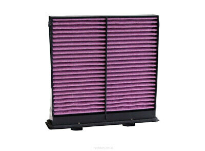 Ryco RCA368P Cabin Filter Suit Mitsubishi QE Pajero Sport 7803A112 CLEARANCE